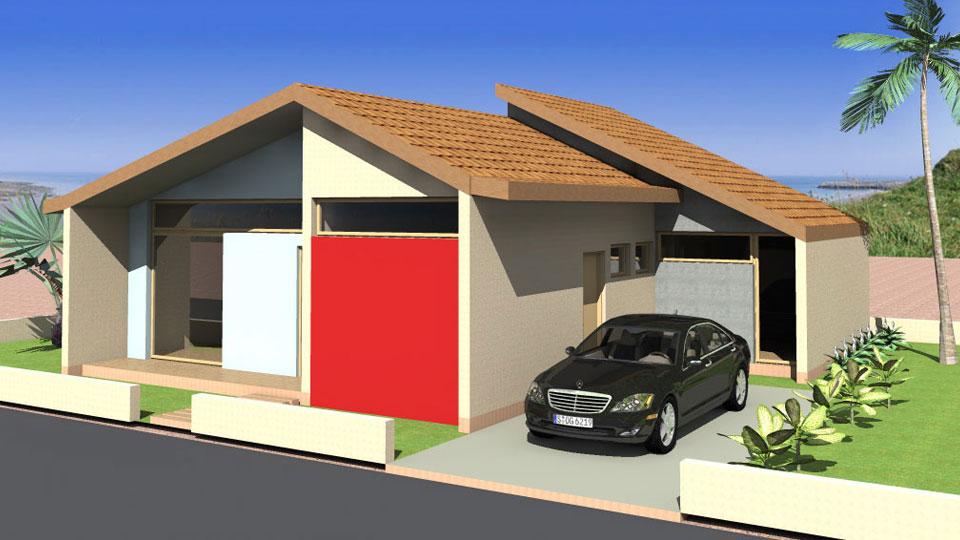 opes holding sa promoteur immobilier et constructeur c te d 39 ivoire abidjan. Black Bedroom Furniture Sets. Home Design Ideas